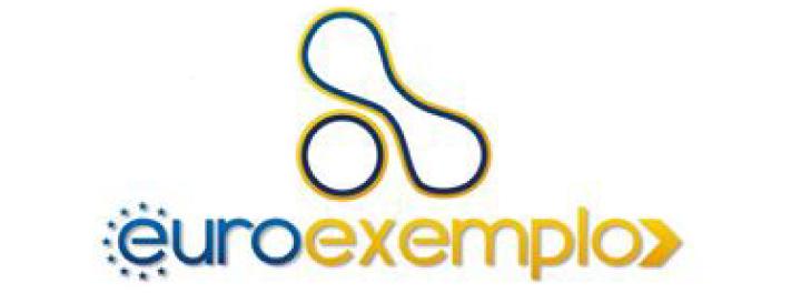 EuroExemplo